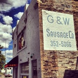 the 15 best places for german food in st louis