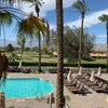Photo of The Westin Mission Hills Resort Villas, Palm Springs