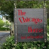 Photo of The Chicago House