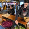 Photo of Street Food Union
