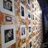Photo of 111 Minna Gallery
