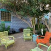 Photo of Creole Gardens Bed & Breakfast