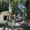 Photo of Dawn Ranch Lodge