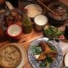 Photo of Viet Food