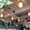 Photo of Drift Sidewalk Café
