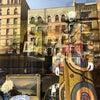 Photo of Housingworks Upper West Side Thrift Shop