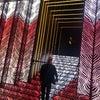 Photo of Jewel Nightclub