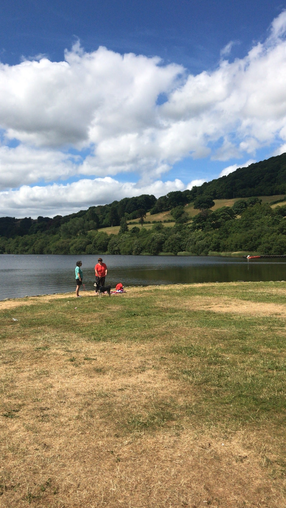 Bala Adventure and Watersports Centre