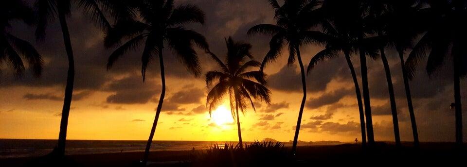 Estrella del Mar Golf & Beach Resort - 11 tips