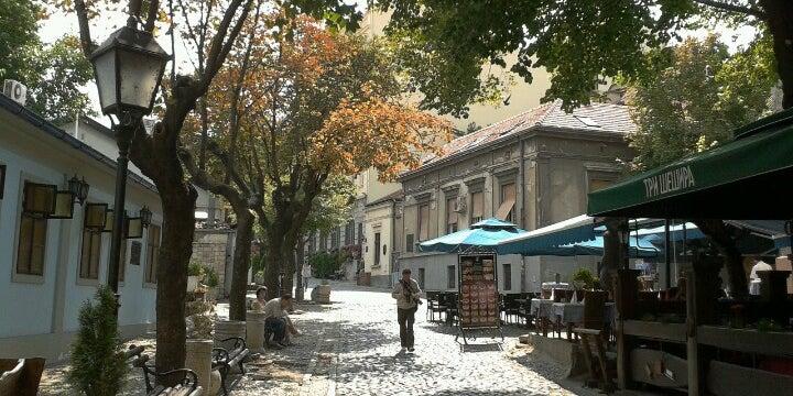f7906dc778bb Βελιγράδι  5 σημεία που θα πρέπει να δείτε - Help Me Travel - Help ...