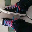 Famous Footwear, Camelback East