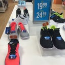 0d640f269 Payless ShoeSource locations in Washington