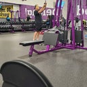 Planet Fitness Locations In Dallas See Hours Directions Tips And Photos