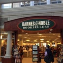 Barnes Noble Locations In Boston See Hours Directions Tips