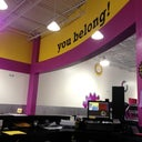 Planet Fitness locations in Houston - See hours, directions