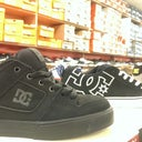 Famous Footwear, Maryvale