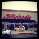 Michaels locations in Atlanta - See hours, directions, tips, and photos