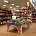 Barnes Noble Locations In Phoenix See Hours Directions