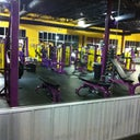 Planet Fitness locations in Orlando - See hours, directions
