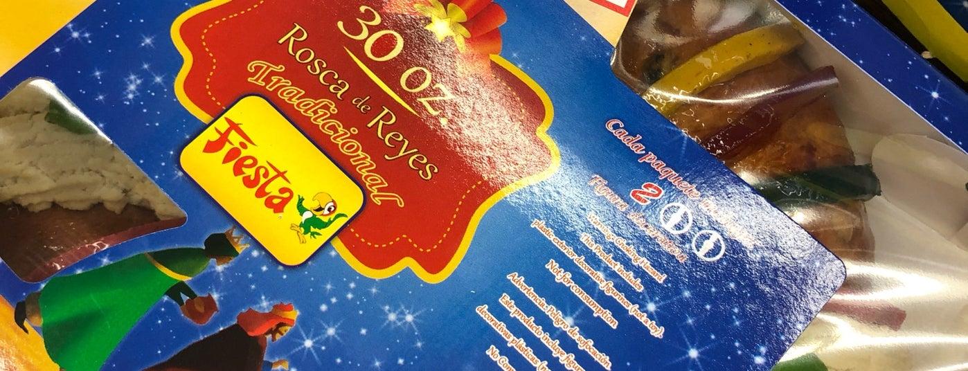 fiesta mart grocery store in arlington fiesta mart grocery store in arlington