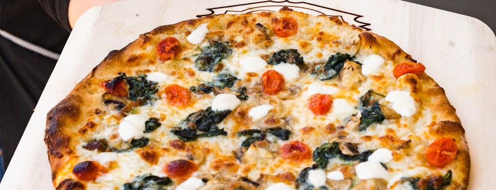 The 15 Best Italian Restaurants In Fort Worth