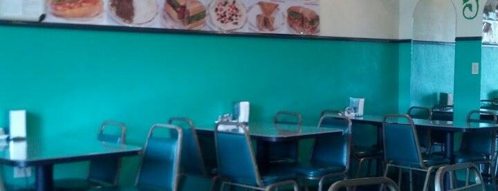 The 11 Best Indian Restaurants In San Jose