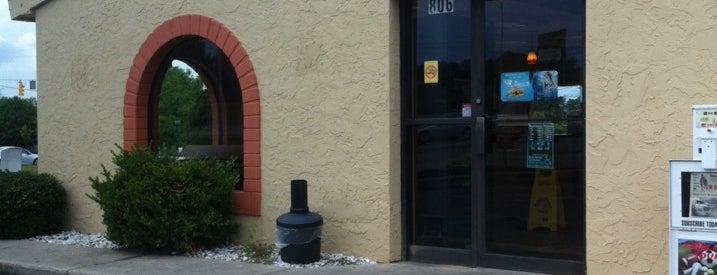The 13 Best Value Restaurants In Maryville Tn