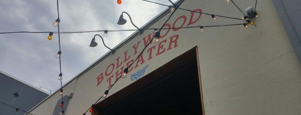 The 15 Best Indian Restaurants In Portland