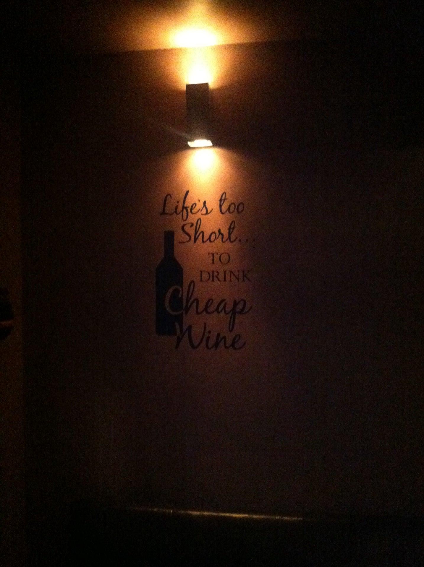 Vinoteque of Surbiton,