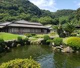 壮大な桜島の絶景と、爽やかな海風を感じながら楽しむドライブ旅
