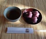 神宮参拝とご当地グルメを満喫する、伊勢志摩の定番旅