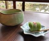 金沢の「ここは外せない」いち押しスポットを巡る旅