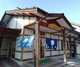 外湯とレトロな町並みを楽しむ渋温泉旅行