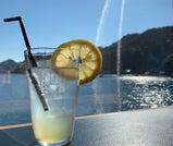 「海の京都」をゆったり満喫。天橋立&伊根を巡る旅