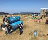 子供が喜ぶスポット盛りだくさん!家族で出かける夏の福井2泊3日の旅