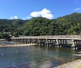 歴史と自然を堪能!京都「嵐山」の名所をめぐる旅