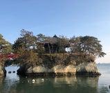 仙台にいくならこのコース!松島と市内散策の欲張り旅