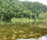 日本屈指の山岳リゾート・上高地を歩く旅