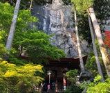 日本の文化・伝統を再発見する、夏の秩父旅