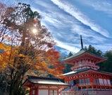 心も体も癒される、琵琶湖のほとり「雄琴温泉」でまったり旅行