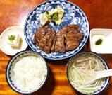 家族連れにもおすすめ!みんなで楽しめる観光スポットを巡る仙台旅