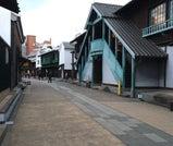 貿易・原爆・炭鉱、長崎の歴史を知る旅
