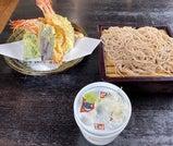 アートと散策を楽しむ軽井沢リフレッシュ旅