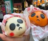 じっくり散策!横浜の歴史を感じる旅