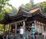 小豆島観光も!ゆったりと楽しむ香川の旅