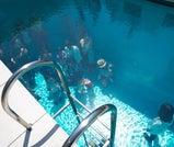 ペンギンとも触れ合える!水族館と温泉をたのしむ金沢〜和倉温泉旅