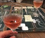 温泉街で飲食を満喫!新潟・月岡温泉の旅