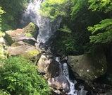 箱根の自然に癒される旅