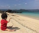 子どもと思い切り楽しむ、奄美大島の夏休み旅行