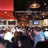 3/7/2012にFiras S.がHopdoddy Burger Barで撮った写真